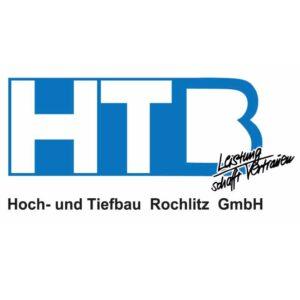 Hoch- und Tiefbau Rochlitz GmbH