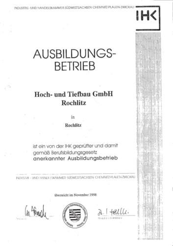 Zertifikat_Ausbildungsbetrieb
